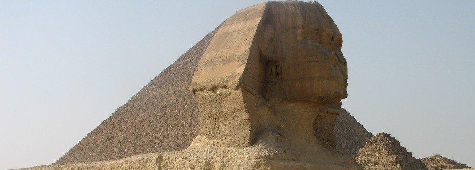 Cairo - Abraham Hostels Tours