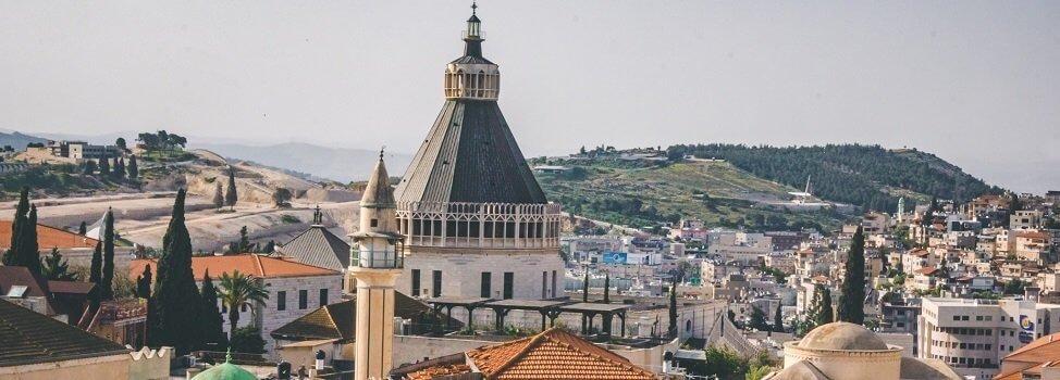Nazareth_Church